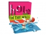 Hole in the Wall TV Show