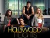 Hollywood Heights TV Show