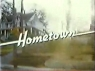 Hometown TV Show