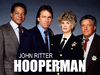 Hooperman TV Show