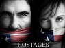 Hostages TV Show