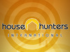 House Hunters International TV Show