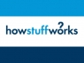 How Stuff Works TV Show