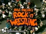 Hulk Hogan's Rock 'N' Wrestling TV Show
