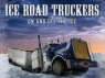 Ice Road Truckers TV Show