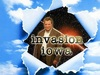 Invasion Iowa TV Show