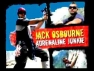 Jack Osbourne: Adrenaline Junkie (UK) TV Show