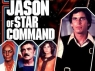 Jason of Star Command TV Show
