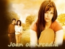 Joan of Arcadia TV Show