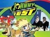 Johnny Test TV Show