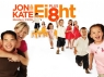 Jon & Kate Plus 8 TV Show