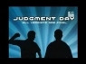 Judgment Day TV Show