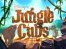 Jungle Cubs TV Show