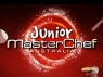 Junior MasterChef Australia (AU) TV Show