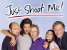 Just Shoot Me TV Show