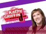 Kathy Griffin: My Life on the D-List TV Show