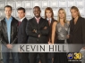 Kevin Hill TV Show