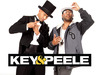 Key & Peele TV Show