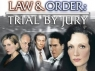 Law & Order: Trial by Jury TV Show