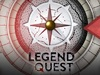 Legend Quest TV Show