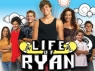 Life of Ryan TV Show