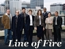 Line of Fire TV Show