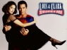 Lois & Clark: The New Adventures of Superman TV Show