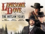 Lonesome Dove: The Outlaw Years (CA) TV Show