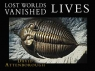 Lost Worlds, Vanished Lives (UK) TV Show