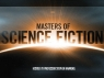Masters of Science Fiction TV Show