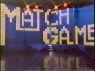 Match Game TV Show