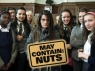 May Contain Nuts (UK) (2009) TV Show
