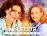 McLeod's Daughters (AU) TV Show