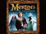 Merlin's Apprentice (UK) TV Show