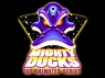 Mighty Ducks TV Show