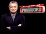 Million Dollar Password TV Show