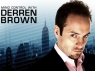 Mind Control with Derren Brown TV Show