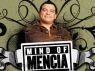 Mind of Mencia TV Show