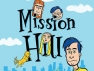 Mission Hill TV Show