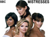 Mistresses (UK) TV Show