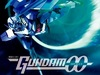 Mobile Suit Gundam 00 (JP) TV Show