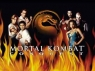 Mortal Kombat: Conquest TV Show