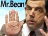 mr_bean_uk