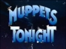 Muppets Tonight TV Show