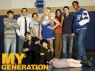 My Generation TV Show