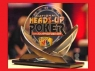 National Heads-Up Poker Championship TV Show