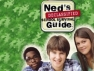Ned's Declassified School Survival Guide TV Show
