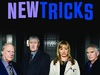 New Tricks (UK) TV Show