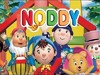 Noddy (CA) TV Show