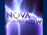 NOVA scienceNOW TV Show